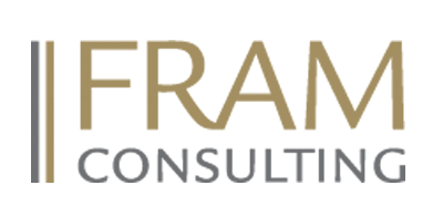 FRAM Consulting