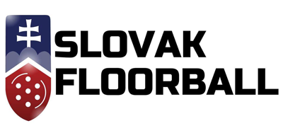 Slovak floorball